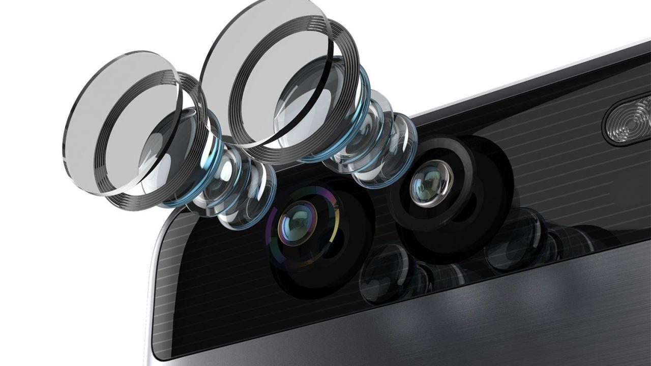 Huawei P10: caratteristiche tecniche, le ultime novità