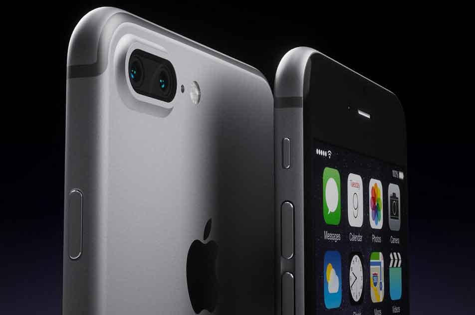 iphone 7, migliori accessori iphone