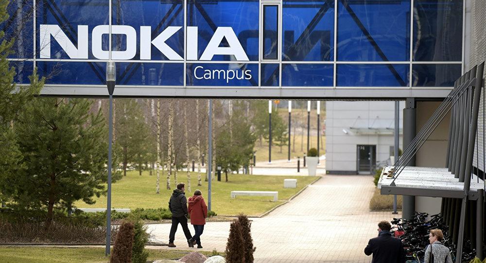 Il prossimo smartphone Android di Nokia avrà lo Snapdragon 835