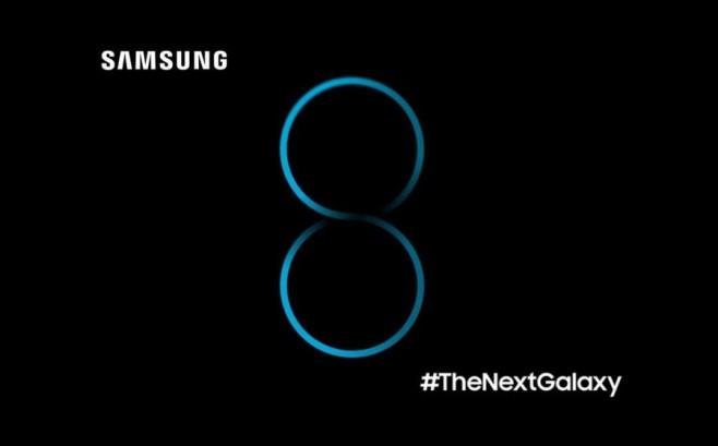 Samsung Galaxy X e X Plus, già sotto test gli smartphone pieghevoli