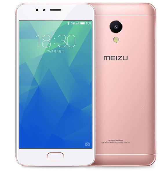 Meizu presenta un nuovo speaker Bluetooth: design ricercato e prezzo economico
