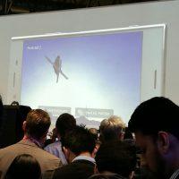 Sony Xperia XZ Premium foto 4