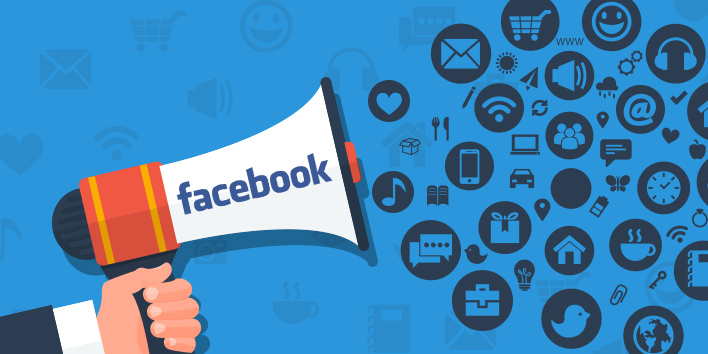 IV trimestre 2016, boom di ricavi per Facebook