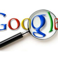 più cercate in Google