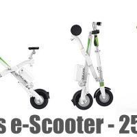 Archos e-Scooter