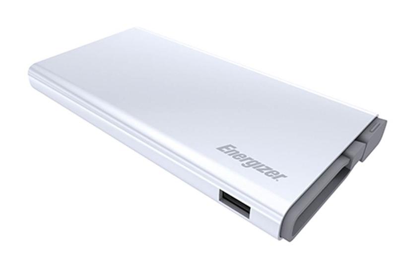 Energizer UE10004QC