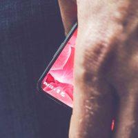 Smartphone di Andy Rubin