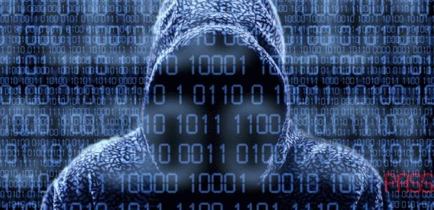 Apple ricattata da hacker