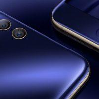 Xiaomi Mi 6 foto 4