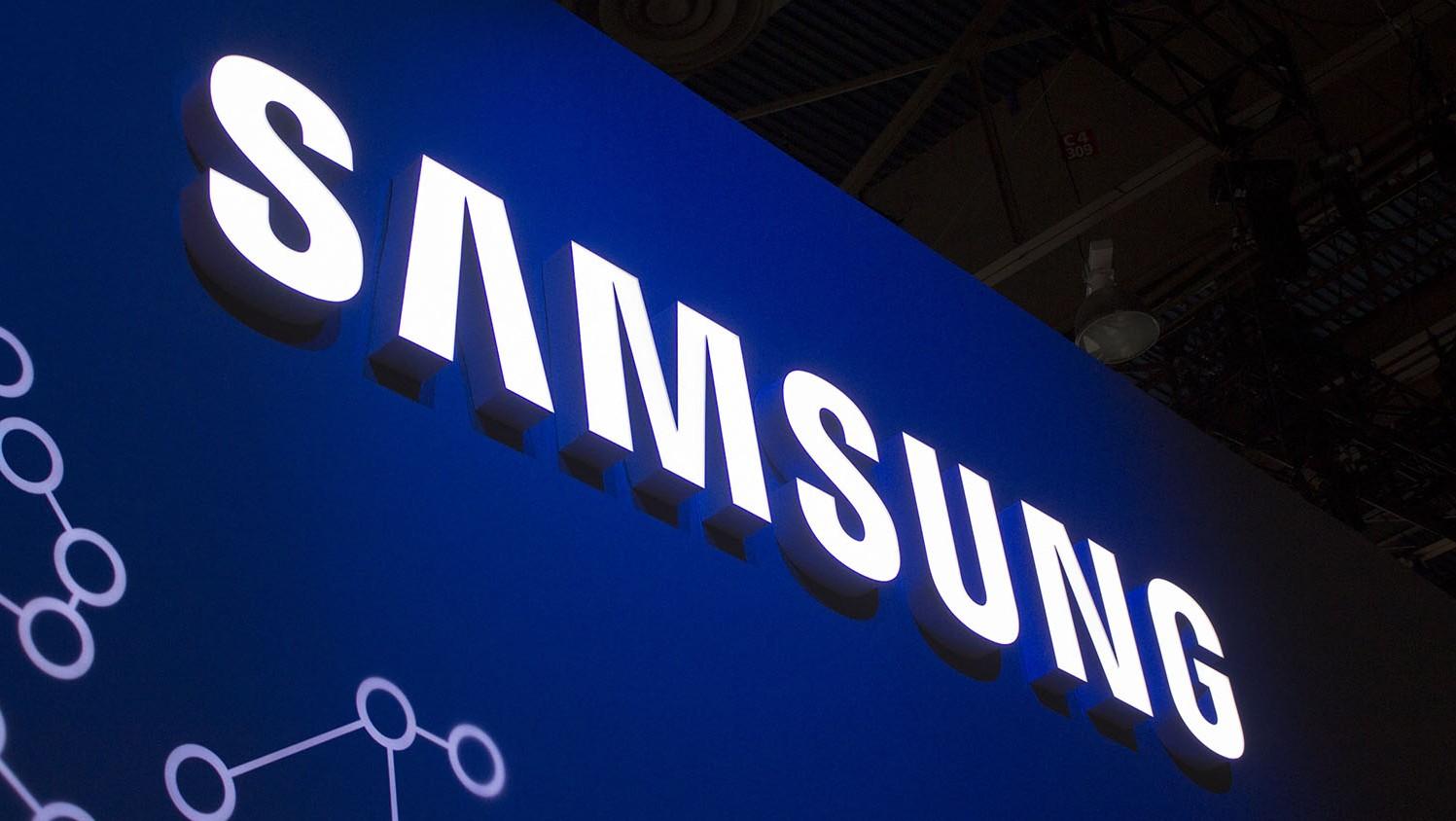 Samsung risultati trimestrali
