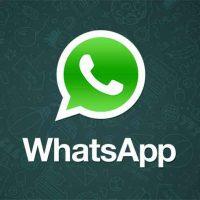 aggiornamento di whatsapp per iphone