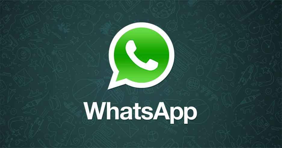 Whatsapp, arriva la nuova funzionalità di cambio numero