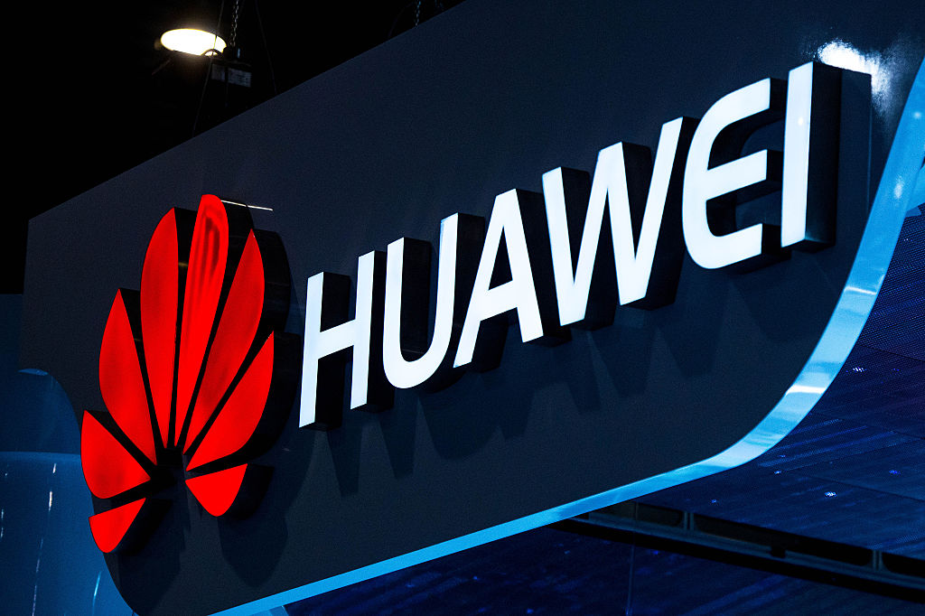 Huawei Y6 2017, nuovo smartphone con Android 6.0