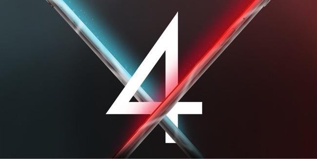 OnePlus 5: un prototipo