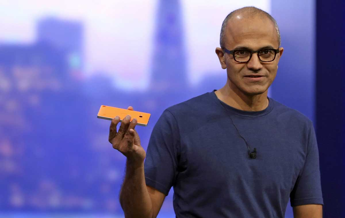 #MicrosoftEDU: Microsoft presenta Surface Laptop e Windows 10 S