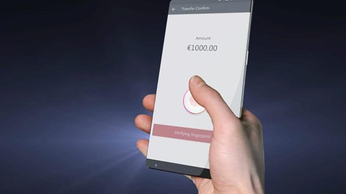 Galaxy Note 8, annuncio il 26 agosto a New York?