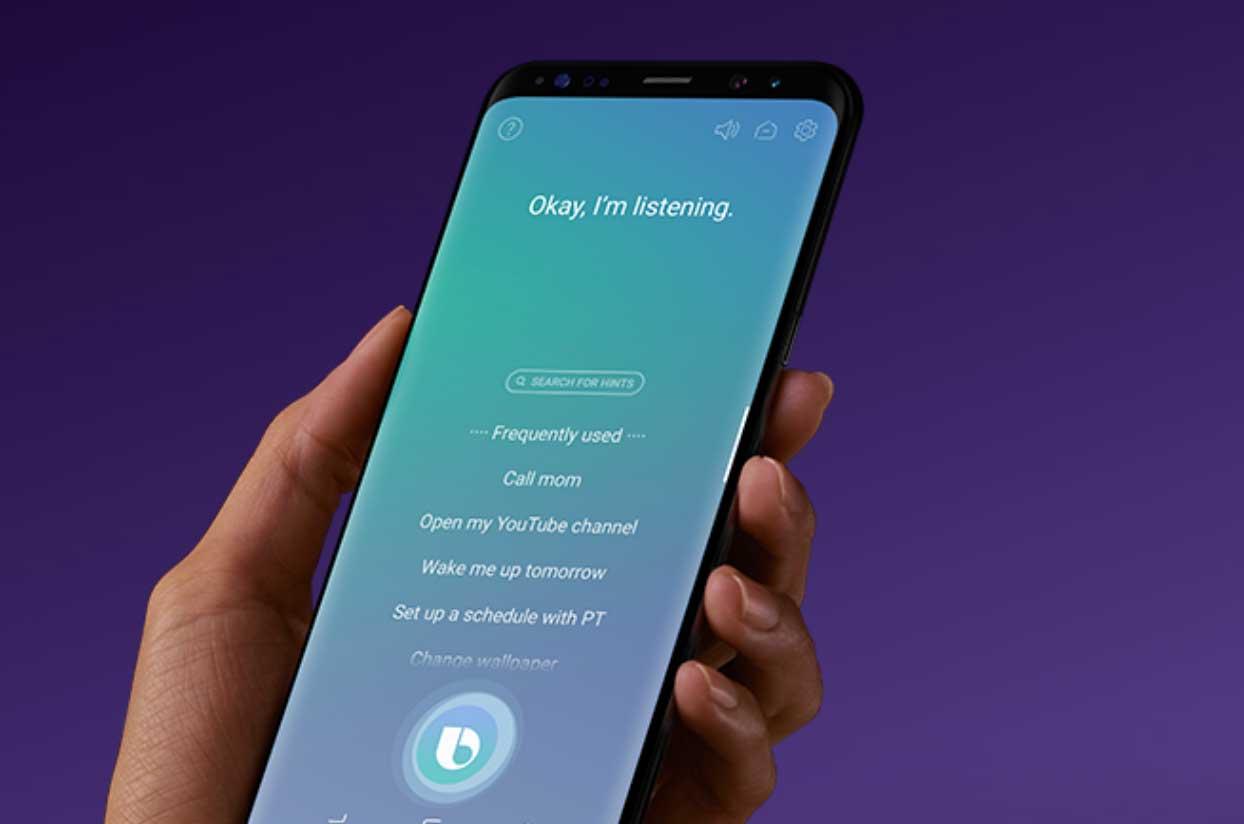 Galaxy Note 8 in una nuova immagine: ancora senza lettore di impronte