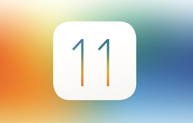 5 (+1) ottime novità di iOS 11