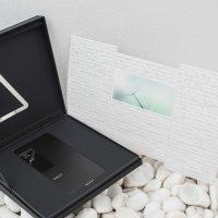 Meizu Pro 7 lancio ufficiale inviti