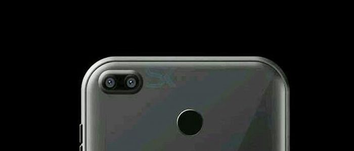 Xiaomi-X1