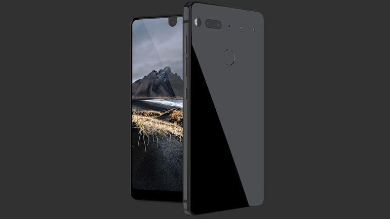 Essential Phone arriverà anche in Europa