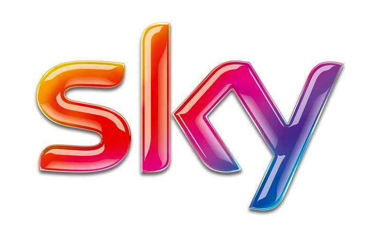 Sky, arriva una pessima notizia per gli abbonati: tifosi delusi e arrabbiati