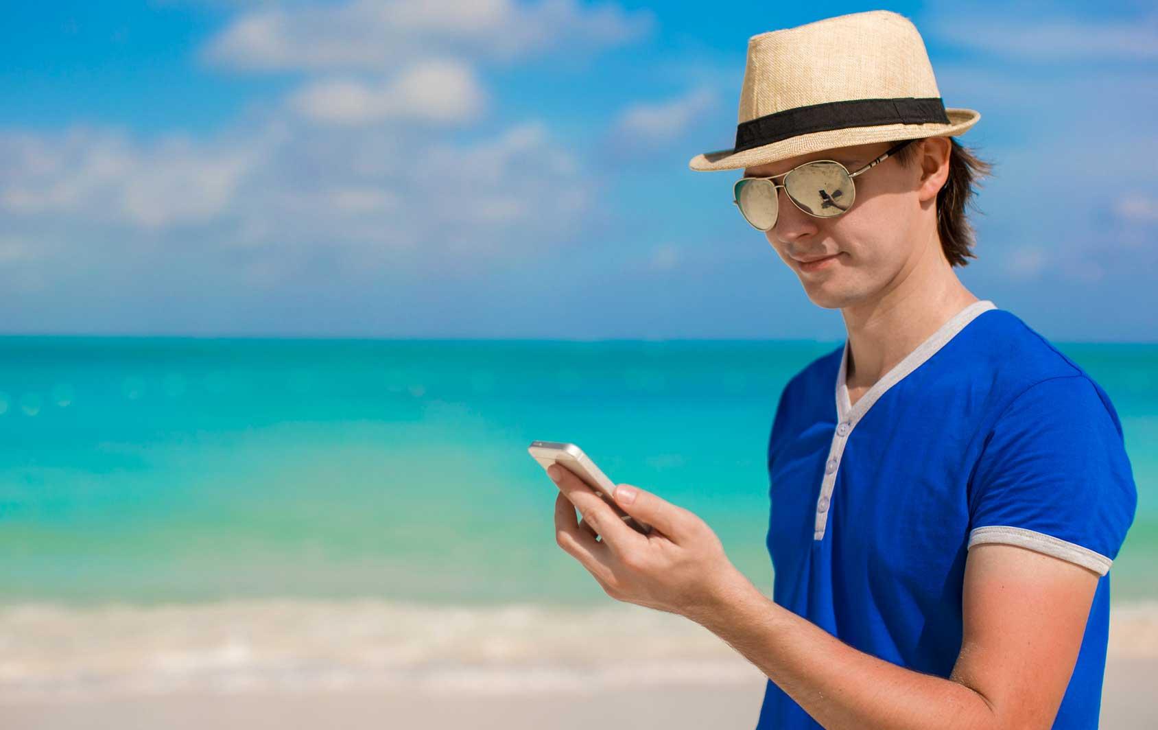 Offerte Vodafone per utenti iPhone: tutte le promozioni di luglio
