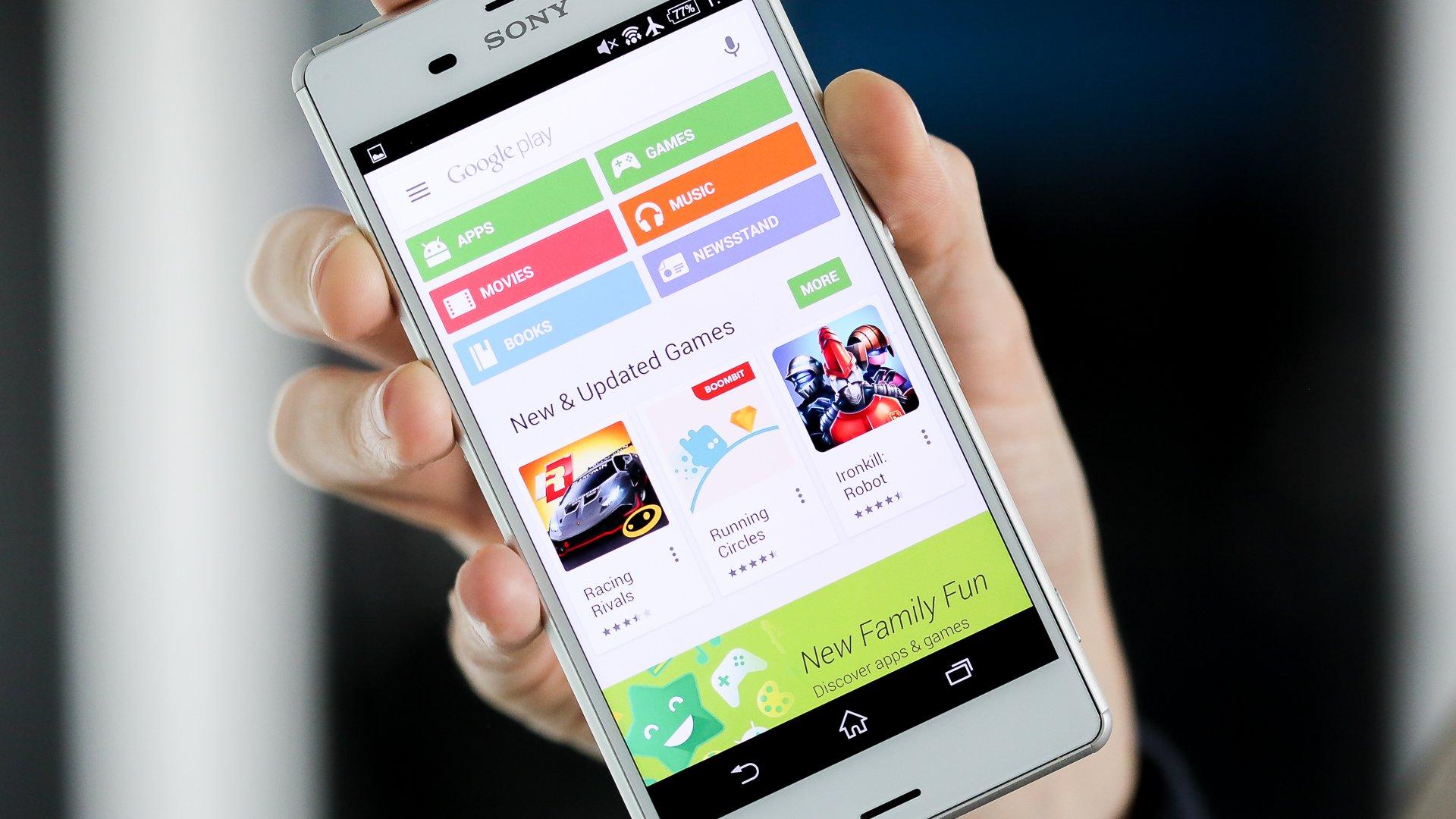 VPN rimosse dall'Apple App Store cinese: Tim Cook spiega