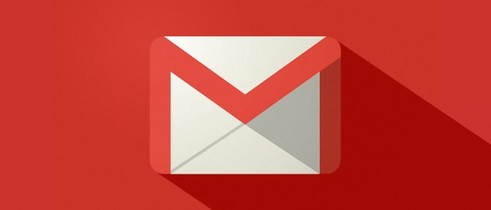 Gmail, Google