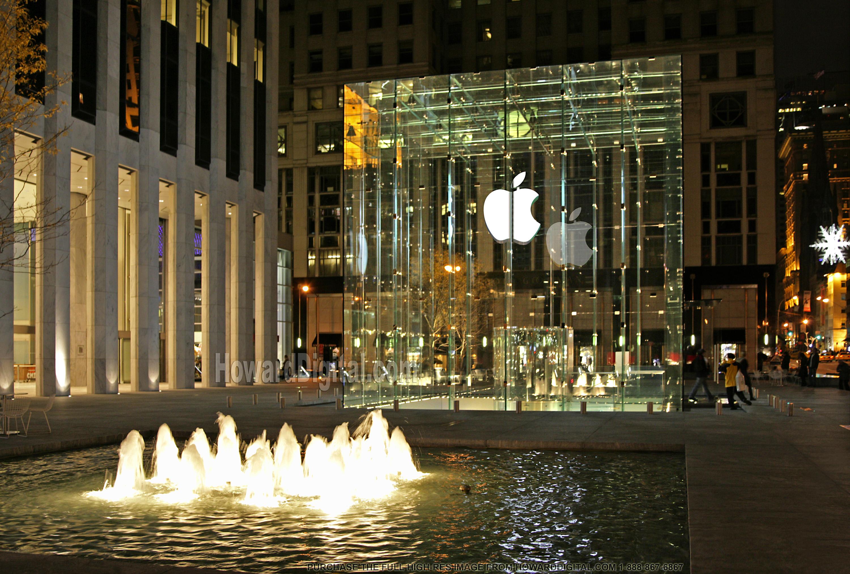 Apple iPhone 6SE