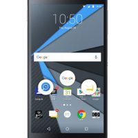 BlackBerry DTEk50 2