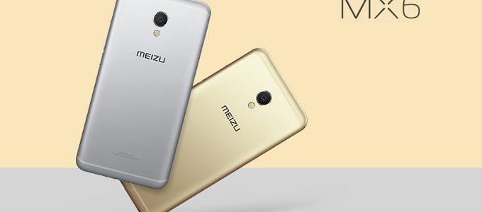 meizu-mx6-h1-1