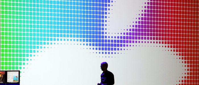 Apple multa UE sgravi fiscali Europa tasse