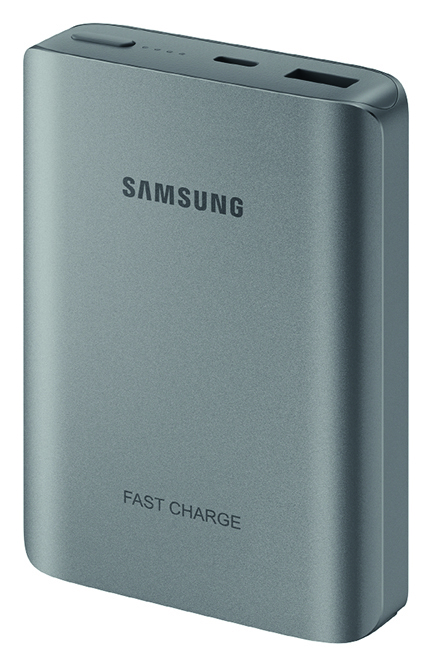 Battery pack_2 galaxy note 7 accessorio