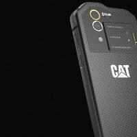 Cat s60 recensione cellulare magazine