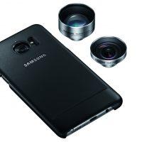 Lens Cover_4