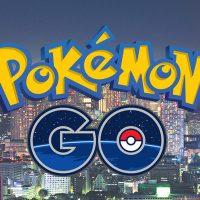 Pokémon Go in Giappone