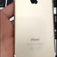 Iphone 7 prototipo 2