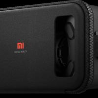 Xiaomi-Mi-VR-2