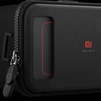 Xiaomi Mi VR
