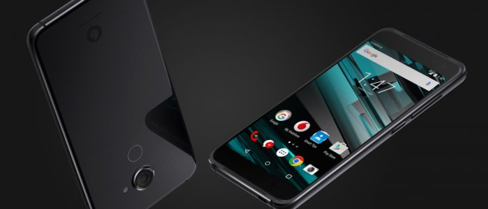 Vodafone Smart Platinum 7 01