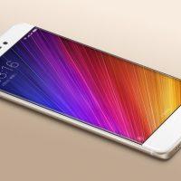 Xiaomi Mi 5s foto 5