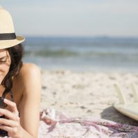 roaming internazionale