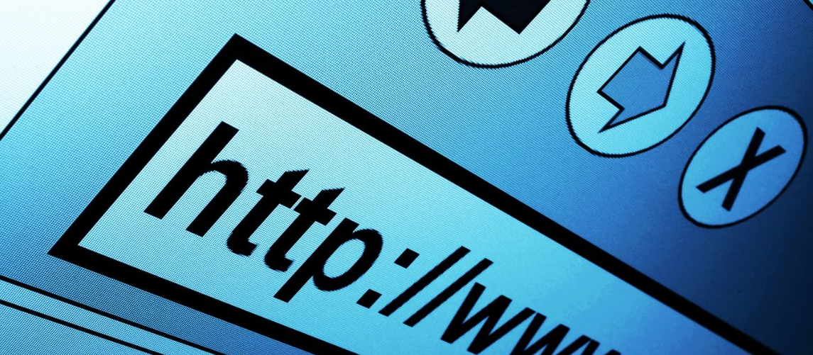 Censis: record di italiani su Internet