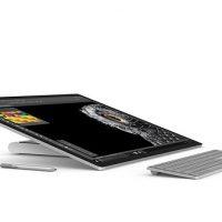 Surface Studio foto 9