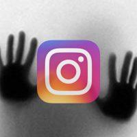 Instagram Suicidi