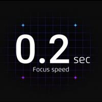 Meizu M5 presentazione dettagli 2
