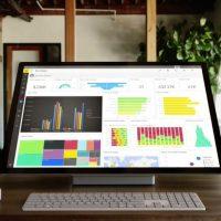Surface Studio foto 7