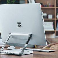 Surface Studio foto 4