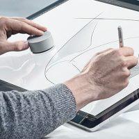 Surface Studio foto 3